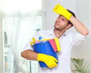 tips för enklare fönsterputsning